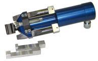 Арт. 255 SH Ручной гидравлический отбортовыватель для отрыва прикипевшей шины от диска
